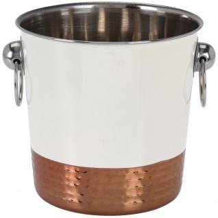 Kühlbehälter, Barkeeperzubehör im exquisiten Stil - EH Excellent Houseware
