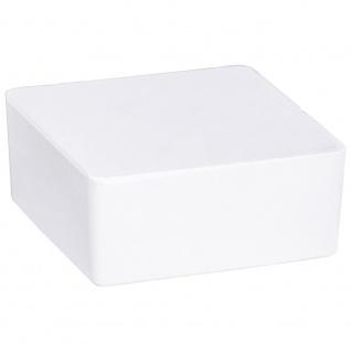 Kartusche für Feuchtigkeitsaufnahmegerät, Duftstock - Quader, 500 g, WENKO