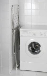 WENKO Wäschetrockner Trockner Wäsche Freistehender, Wäscheständer Puro - Vorschau 4