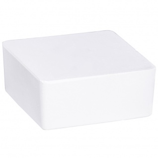 WENKO Raumentfeuchter Cube 500 g Nachfüller