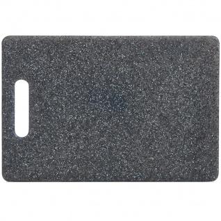 Granit Schneidebrett, 30 X 20 Cm, Zeller - Vorschau