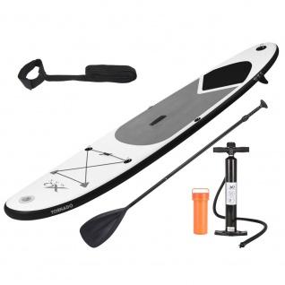 Paddle Board - XQ MAX
