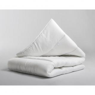 Schlafdecke MICRO TOUCH, 200 x 220 cm, SLEEPTIME - Royal Textil