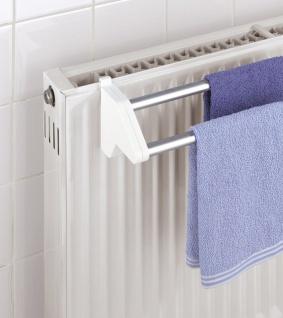 Wäschetrockner Heizkörpertrockner Hängetrockner Wäsche Trockner - Vorschau 4