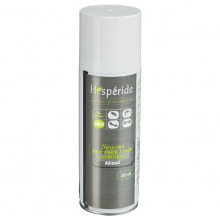 Reinigungsmittel für Kunstharz, Aerosol, 200 ml, Hesperid