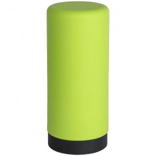 Spülmittelspender Easy Squeez-e Seifenspender - grün