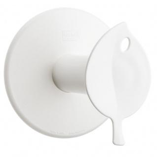 WC-Rollenhalter SENSE powder pink