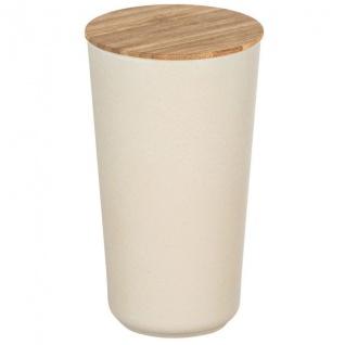 Aufbewahrungsbehälter BONDY, 0, 95 L, WENKO