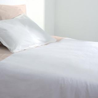 Bettbezug 1 Person 140 x 200 cm