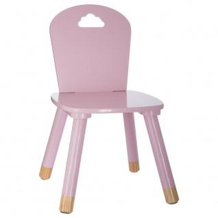 Stuhl für Kinder, KINDERMÖBEL , 50 x 28 x 28 cm