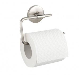 Toilettenpapierhalter CUBA MATT, Wenko