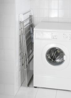 WENKO Wäschetrockner Flex Trockner Wäsche Freistehender Wäscheständer - Vorschau 3