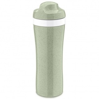 Trinkflasche OASE, 425 ml, KOZIOL