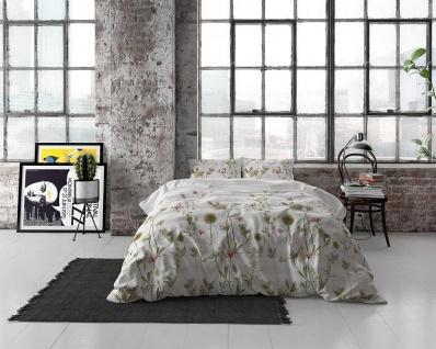 JULIAN Bettwäsche, 135 x 200 cm, Dreamhouse - Royal Textil