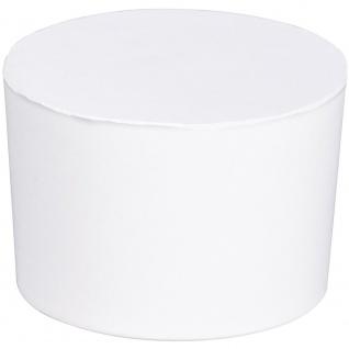Feuchtigkeitsabsorberkartusche, Einsatz mit farbenem Duft - Zylinderform, 1 kg, WENKO