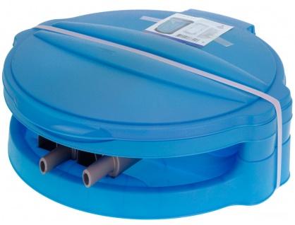 Müllsackständer mit Deckel bis 120 Liter - Vorschau 3