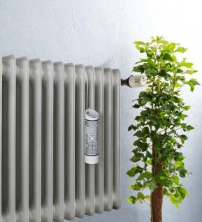 Luftbefeuchter für Kühler, rund, Mosaikmuster, WENKO - Vorschau 2