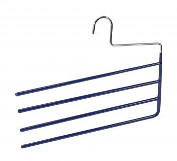 Pant Hanger, 4 Schultern, WENKO