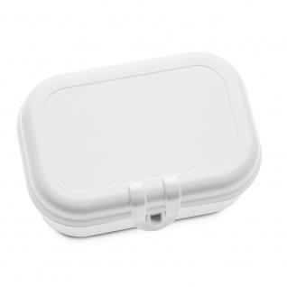"Koziol Lunchbox ,, Pascal"" Brotdose Sandwichbox Brotdose Lebensmittelbehälter Frühstücksboxen Lunchboxen"