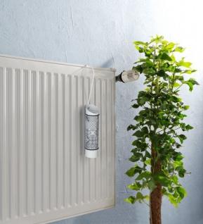 Luftbefeuchter für Kühler, rund, Mosaikmuster, WENKO - Vorschau 3