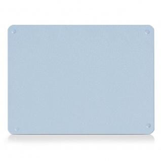 ZELLER Glasschneideplatte 40 x 30 cm - Vorschau 2
