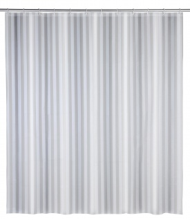 Duschvorhang FROZEN, WENKO