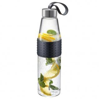 Trinkflasche OLIMPIO, 700 ml