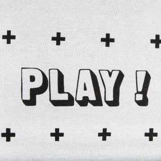 Atmosphera Créateur d'intérieur, Wäschesack, PLAY Spielzeug - 2in1 - Vorschau 2