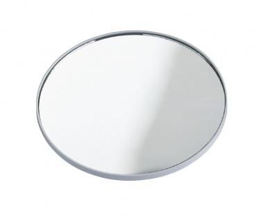 Spiegel Kosmetikspiegel Schminkspiegel Standspiegel - Vergrößert um 300%