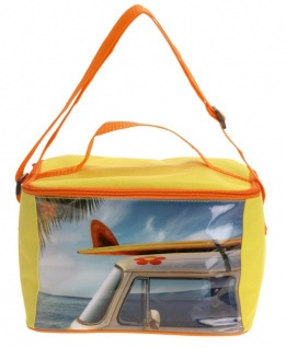 Thermotasche COOLER BAG - 4l