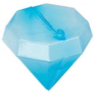 Eiswürfel für kalte Getränke, wiederverwendbare Getränke, 20 Stück