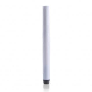 Kreidemarker für Glasflächen, Stift für Glas-Memoboard , ZELLER