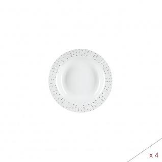 Keramikgeschirr, Tischservice - 32 Elemente, Secret de Gourmet - Vorschau 5
