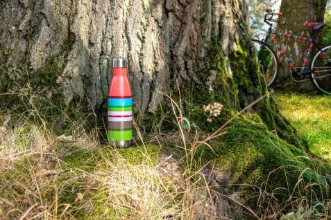 Remember Trinkflasche Florina - Vorschau 4