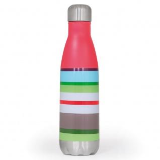 Remember Trinkflasche Florina - Vorschau 2