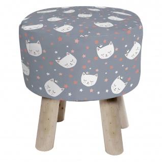 Babyschlafsack, für Katzen, ohne (0), 32 cm x 36 cm - Douceur d'intérieur