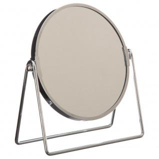 Kosmetikspiegel Ø 17 cm