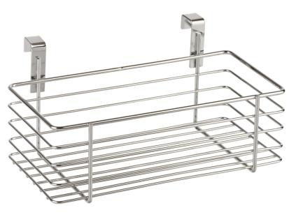 Küchenregal für Spüle Tür, WENKO - WENKO