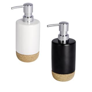 Seifenspender CORC , WENKO, 360 ml