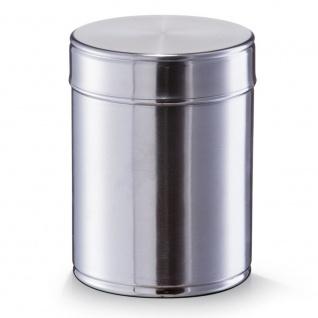 Zeller Vorratsdose, 1400 ml