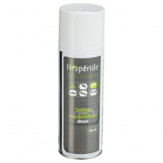 Aerosol zur Reinigung und Imprägnierung von Gartenmöbeln, 200 ml, Hesperid