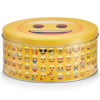 Box Smiley
