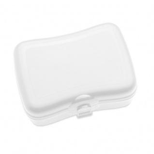 Lunch Box BASIC soft grey