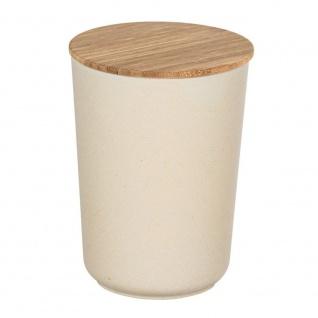 Aufbewahrungsbehälter BONDY, 0, 7 L, WENKO