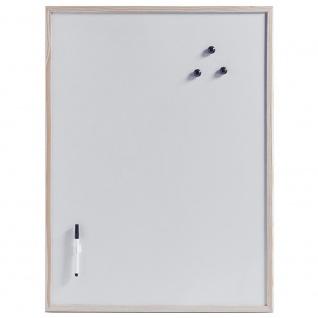 ZELLER Magnet-und Schreibtafel