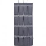 Hängeregal, Organizer für Utensilien, 16 Taschen 45x110 cm
