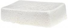 WENKO, Feuchtigkeitskiller 1 kg Nachfüllpack - Raumentfeuchter, Calciumchlorid