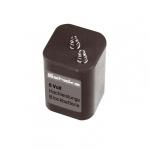 Blockbatterie 6V / 7 AH für Warn- und Signalleuchten