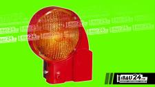 Warnleuchte / Signalleuchte für TL Baken