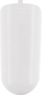 SCHWAIGER -ZHF02- Funkfernbedienung für LED Leuchtmittel, Smart Home, weiß - Vorschau 4